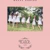 [Pre] DIA : 2nd Album - HAPPY ENDING
