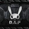 [Pre] B.A.P : 1st Single - WARRIOR