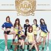 [Pre] AOA : 3rd Mini Album - Heart Attack