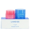 ‎Laneige‬ Goodnight Sleeping Care kit (2 Items)