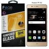 Focus โฟกัส ฟิล์มกันรอยมือถือหัวเหว่ย ฟิล์มกระจก Huawei P9 Lite