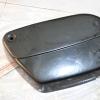 ฝากระเป๋า ข้างขวา แท้ใหม่ Kawasaki J1