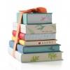 """12 เหตุผลที่ทุกคนควร """" ให้หนังสือเป็นของขวัญ """""""