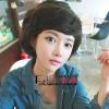 weimeiwig.taobao.com