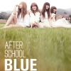 [Pre] After School Blue : 5th Single - BLUE