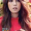 [Pre] IU : 3rd Mini Album - Real