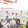 [Pre] Snuper : 4th Mini Album - I Wanna (Backstage Ver.)