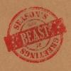 [Pre] Beast : 2014 Season Greeting [Calendar(Desk)+Diary +Bookmark +Postcard Set +Sticker Set +Making DVD]