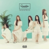[Pre] CLC : 2nd Mini Album - Question