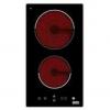 เตาไฟฟ้า FRANKE รุ่น FHD301302CT