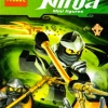 ชุด Ninja Mini figures Cole ZX DECOOL NO.0016