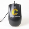 Mouse USB Optical OKER (DL-003) Black