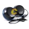 Nubwo speaker death ster ns-07/k03 (สีฟ้า)