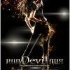 [Pre] SNSD : 2nd Album Repackage - Run Devil Run