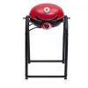 เตาบาร์บีคิว Ziegler portable 1 burner & Stand