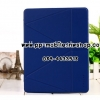 Smart Case Foldable Multi-Angle for Samsung Galaxy Tab A 8.0