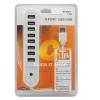 ้ีHUB USB 8 PORT (HU-088)
