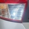 ไฟถอย Super LED สว่างมาก