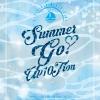 [Pre] UP10TION : 4th Mini Album - Summer go! +Poster