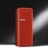 ตู้เย็น SMEG รุ่น FAB28RR1