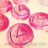 LoveSpell Bubble Bar
