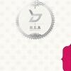 [Pre] Block B : DVD - HER Music Story