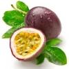หัวน้ำหอมกลิ่น Passion Fruit