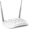 ADSL Modem Router TP-LINK (TD-W8961N) Wireless N300