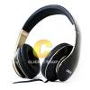 Headset+Mic 'OKER' SM-68 (Black)