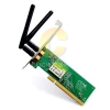 TP-LINK 300Mbps Wireless N PCI Adapter TL-WN851ND