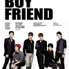 [Pre] Boyfriend : 3rd Single Album - I'll Be There