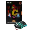 Mouse Neolution Xtreme Gaming