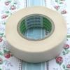 นิดโต้เทป nitto tape อุปกรณ์เดคูพาจ ที่ช่วยให้การทาสีเป็นเรื่องง่าย