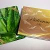 platinum set 7 กรัม เซทแพลทตินัม (ลดริ้วรอย รักษากระฝ้า จุดด่างดำ) ผลิตภัณฑ์เรียวครีม