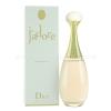 น้ำหอม Dior J'adore EDT 100ml l Tester กล่องขาว