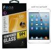Focus โฟกัส ฟิล์มกระจก ipad2/new ipad/ipad4 ไอแพด2/new, ไอแพด/ไอแพด4
