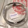 กรอบจานฉาย แท้ใหม่ CD125K CD175K