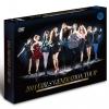 [Pre] SNSD : 2011 GIRLS' GENERATION TOUR DVD