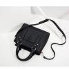 กระเป๋าสะพาย สไตล์ยุโรปอเมริกัน แฟชั่น CR003