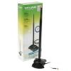 TP-LINK Antenna Indoor Omni 8dBi (ANT2408C)