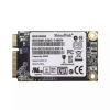 ShineDisk M300 SSD mSATA 3.0