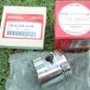ลูกสูบ + แหวน S90 CL90 CM91Size 0.50