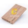 POWER BANK 11000 mAh 'Eloop' (E12) Wood แท้100% /แถมกระเป๋าในกล่อง