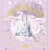 [Pre] Jessica : 2nd Mini Album - Wonderland +Poster