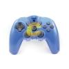 JoyStick Analog 'NUBWO' NJ-026 - Blue