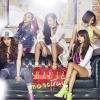 [Pre] Rania : 5th Mini Album - Demonstrate