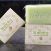 Natcha Gluta Melon White Soap