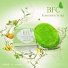 BFC Greentea Soap สบู่ชาเขียว