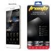 Tronta ฟิล์มกันรอยมือถือ ฟิล์มกระจกนิรภัย Huawei (หัวเหว่ย) P8 Lite