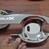 4065 เบ้ารองมือเปิดกันรอย 4ชิ้น MU-X